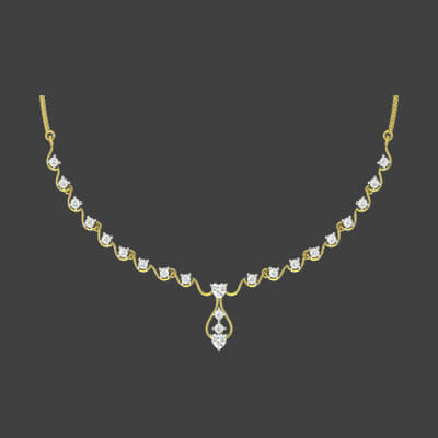 images latest gold necklace designs bridal