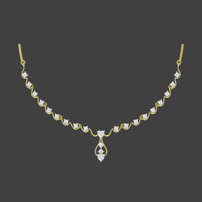 images latest gold necklace designs bridal