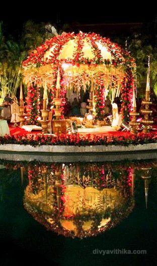 Golden Palms Resorts Bangalore