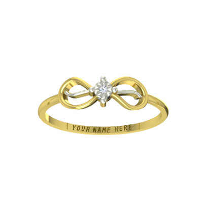 latest engagement ring designs in gold