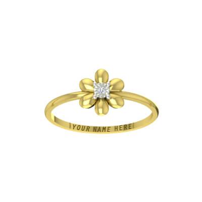 womens diamond wedding bands