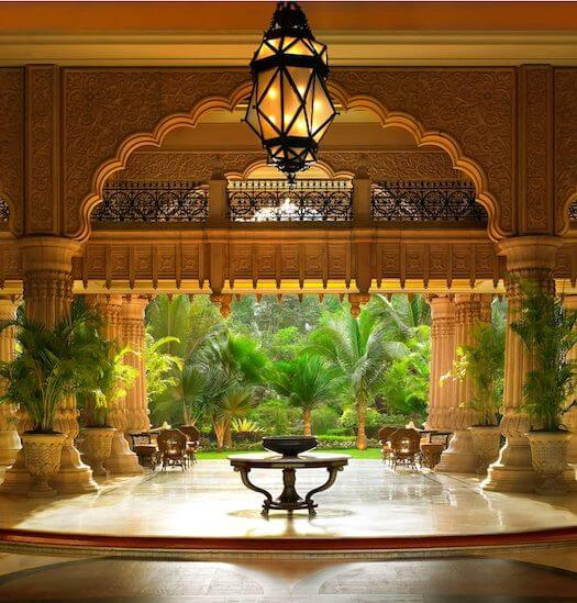 Kitchen Garden Bangalore: Best Wedding Venues In Bangalore For Taking Your Marriage