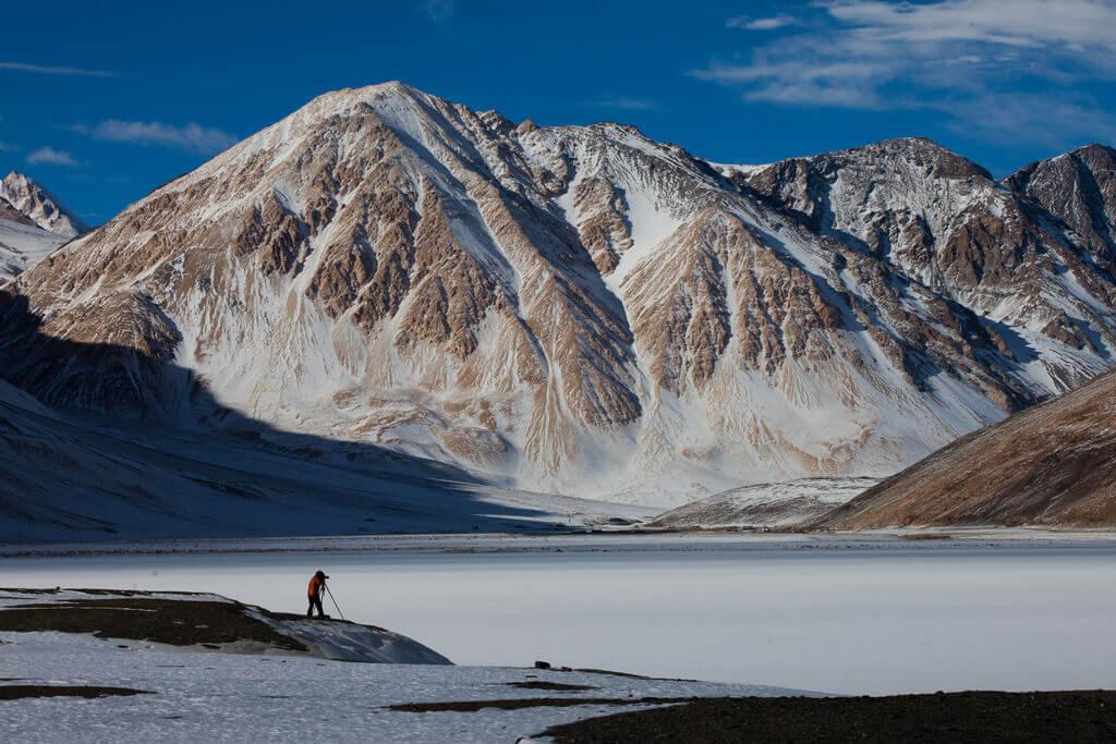 Leh,Ladakh (1)