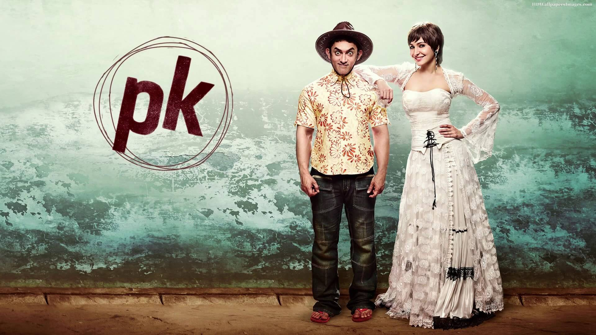 PK-Movie-Aamir-Khan-and-Anushka-Sharma-New-Poster-Images