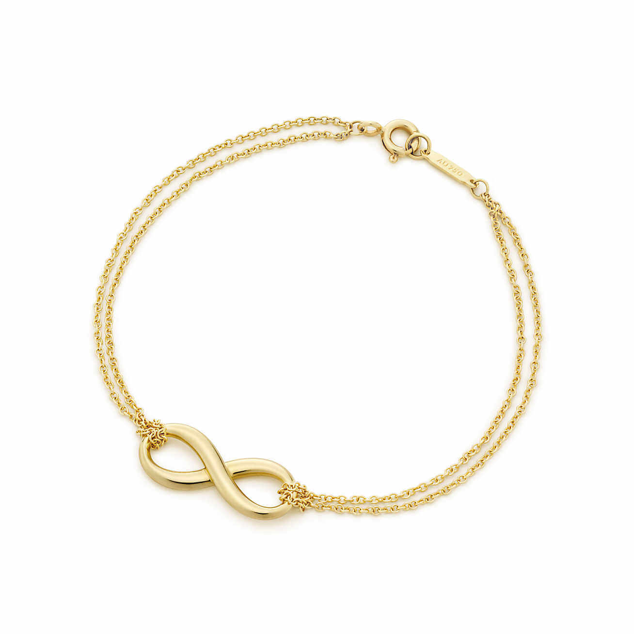 Bracelet Designs Every Man Should Consider Wearing
