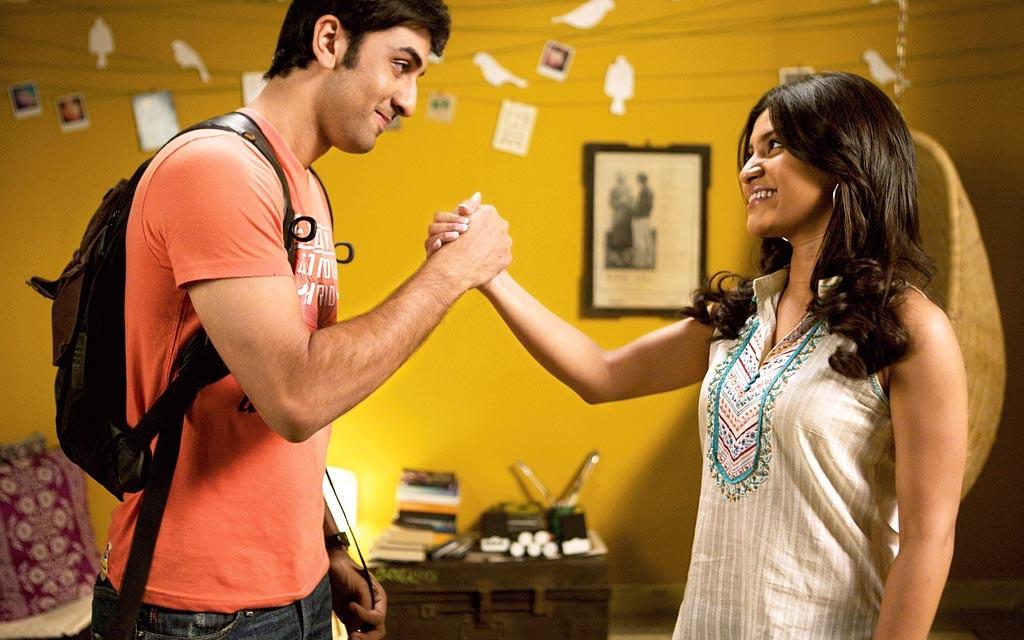 Ranbir-Kapoor-and-Konkona-Sen-Sharma