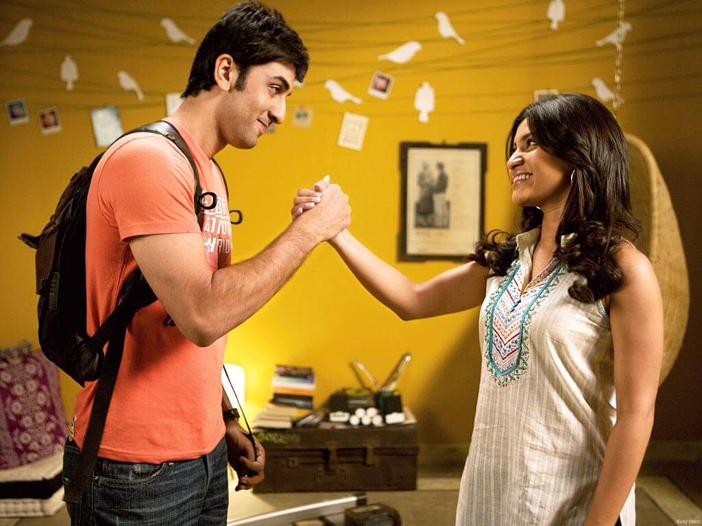Ranbir-Kapoor-and-Konkona-Sen-Sharma