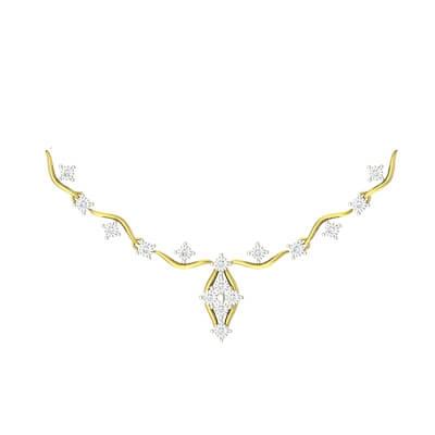 gold and diamond jewellery sets