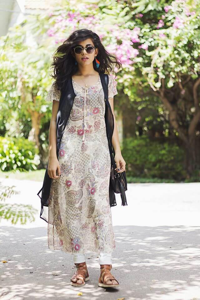 Ritu Arya - Razzle Dazzle Pickle blog