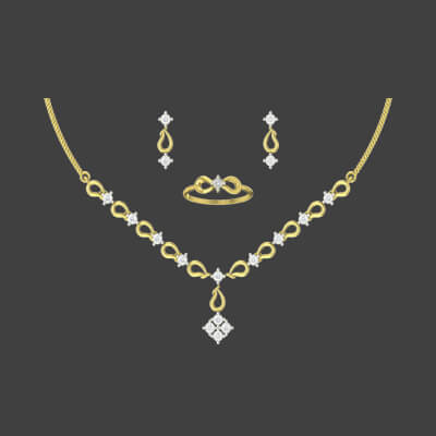 malabar gold designs for women rings