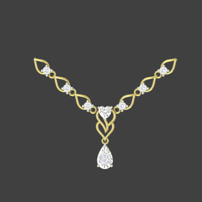 diamond set designs with price
