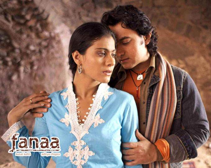 10 onscreen love stories that you will wish were your own