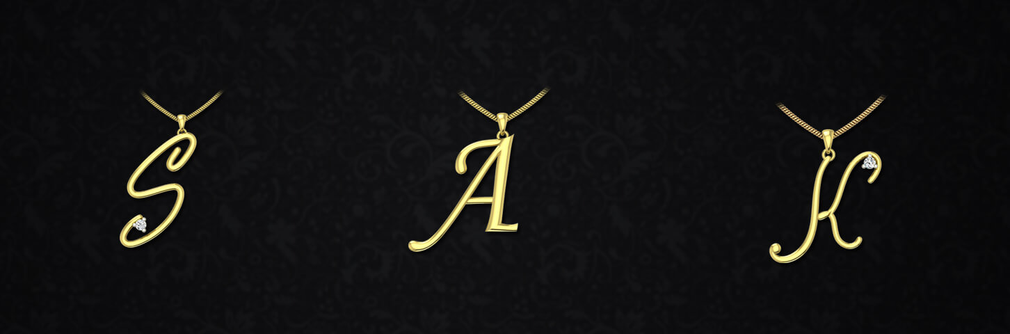 letter-alphabet-a-s-k-gold-pendants-designs