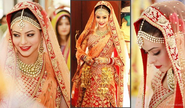 Aamna-Sharif-bollywood-wedding
