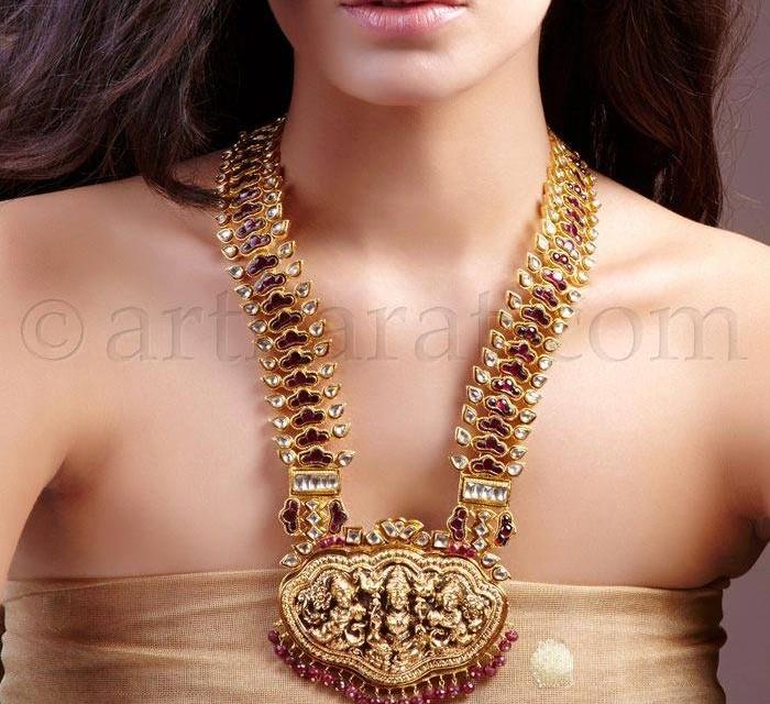 The Best 10 Jewellery Designers In