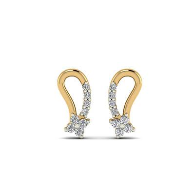 stud earrings sale