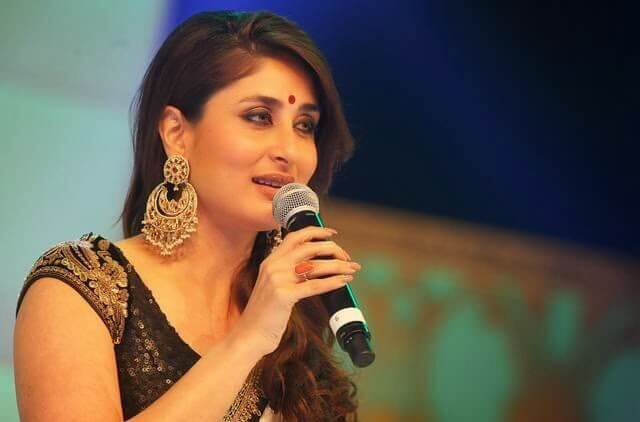 Kareena-Kapoor-at-the-Asia-Vision-Radio-Awards-in-Dubai-2014-AlabamaU2