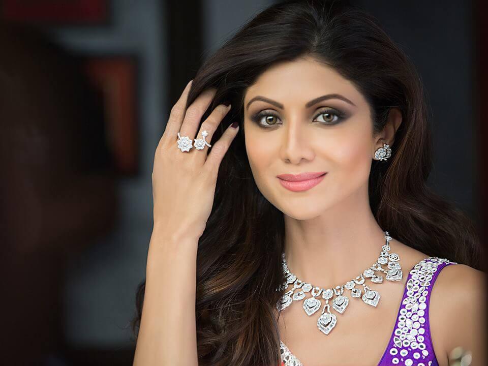 Nirav Modi Jewellery designer