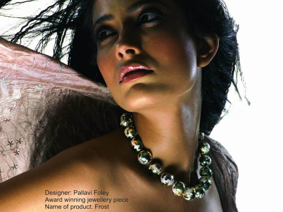 Pallavi Foley Boutique Jewels