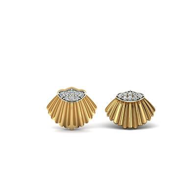best diamond stud earrings