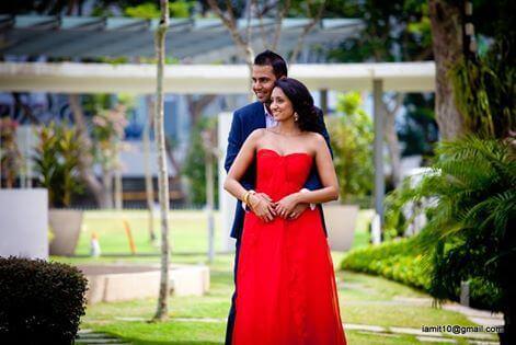 ColorBlast mumbai wedding photographer