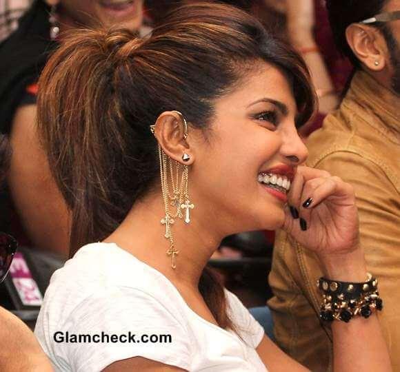 Priyanka-Chopra-2014-in-Gunday