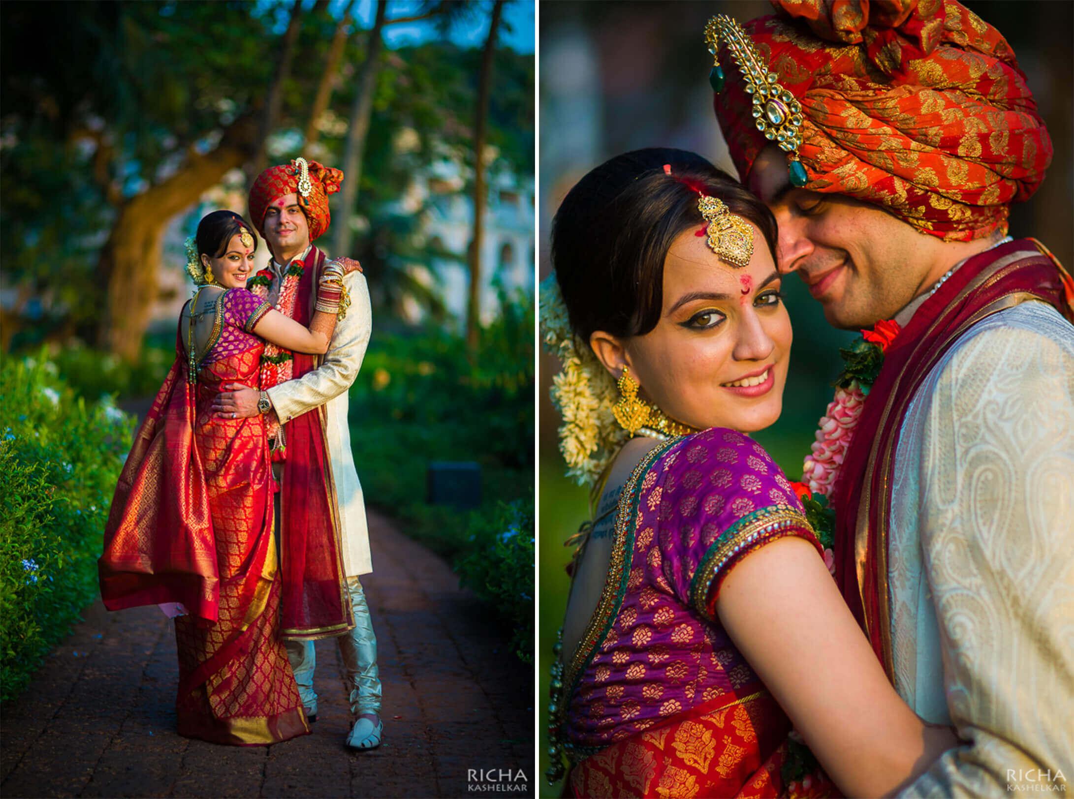 Richaka Shelkar Mumbai Photographer