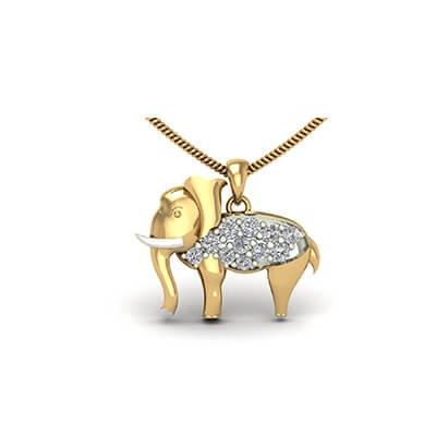 baby jewellry