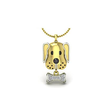 childrens pendants