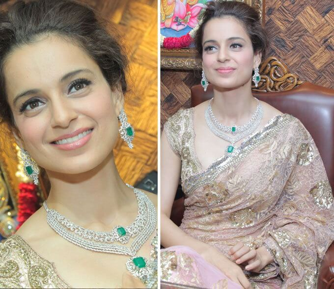 bollywood-actress-kangana