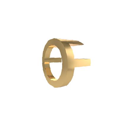 gold pendant online