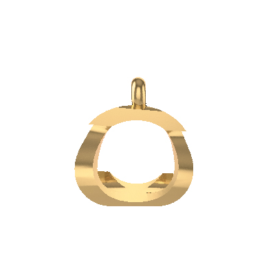 pendants for necklaces