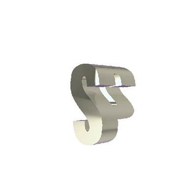 white gold pendants