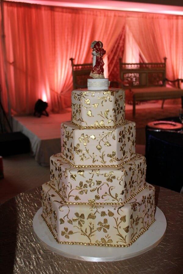 Cakes and Cupcakes Mumbai