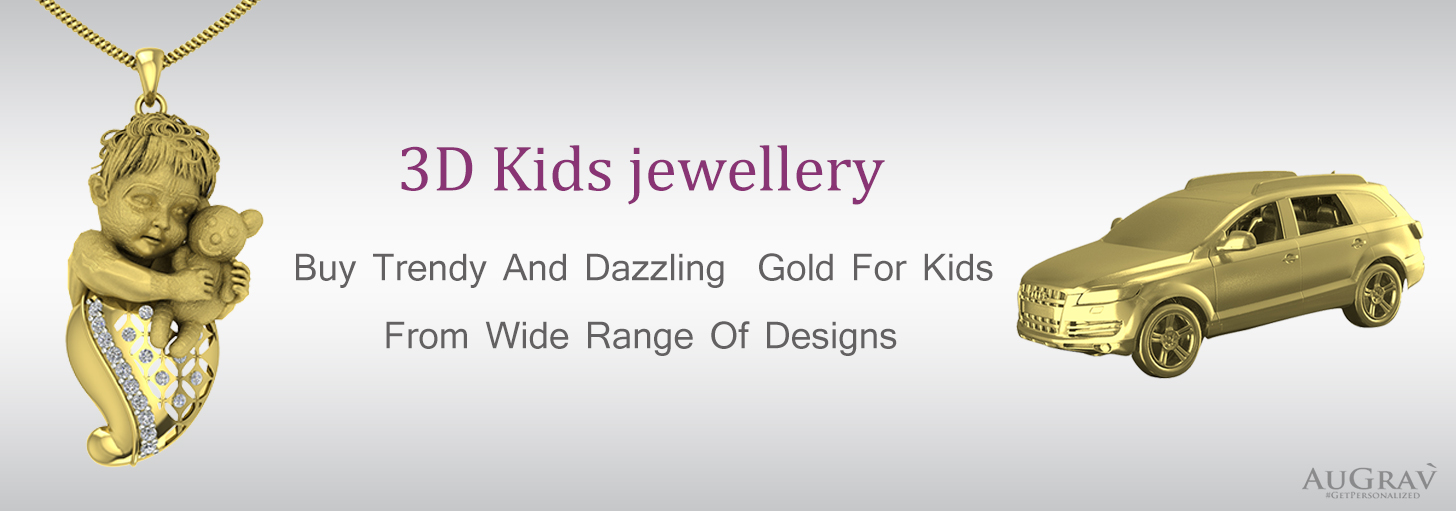 indian gold earrings for kids, infant earrings gold, infant gold earrings, kids earrings gold, kids earrings gold indian, kids earrings in gold, kids gold earrings
