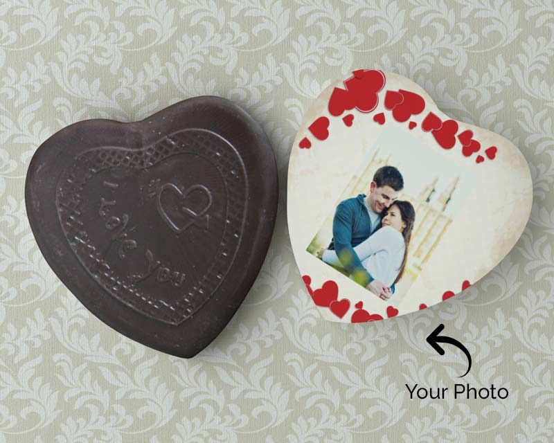 1st Wedding Anniversary Gifts For Wife: 15 First Anniversary Gift Ideas For Wife To Impress Her