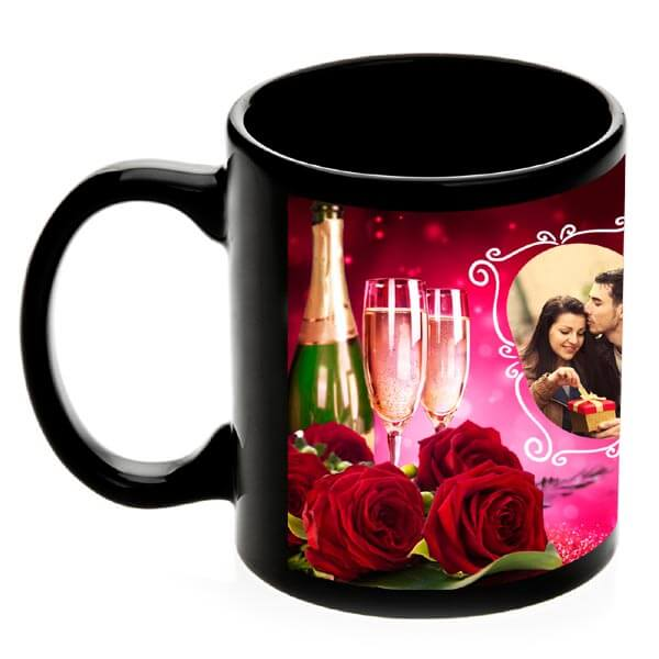 Trendy_Personalised_Anniversary_Mug
