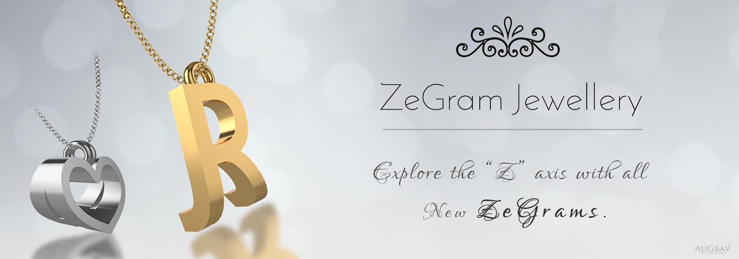 ze-gram-desktop-banner-1