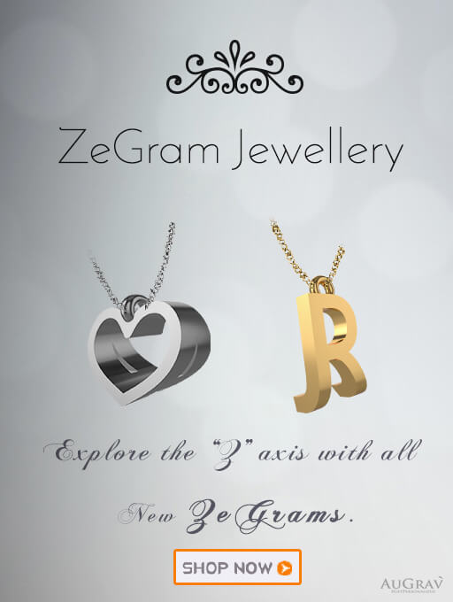 ze-gram-home-banner-mobile