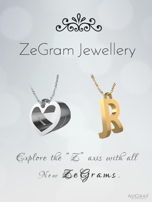 ze-gram-mobile-banner-1