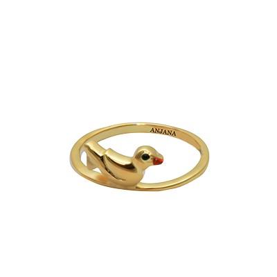 rings for kids girls