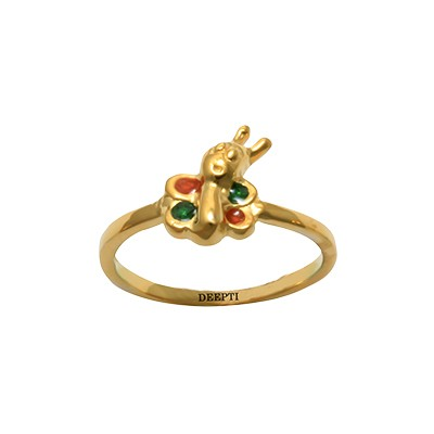 designer rings for girls
