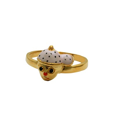 rings for kids