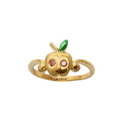 rings for boys