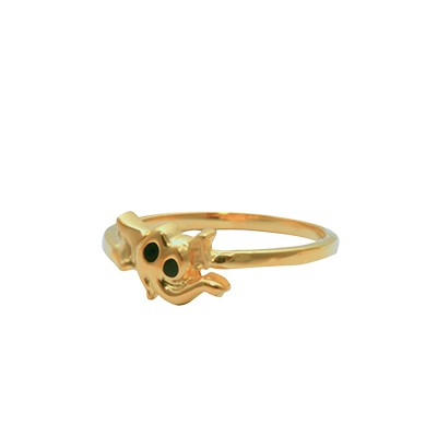 rings for girls design