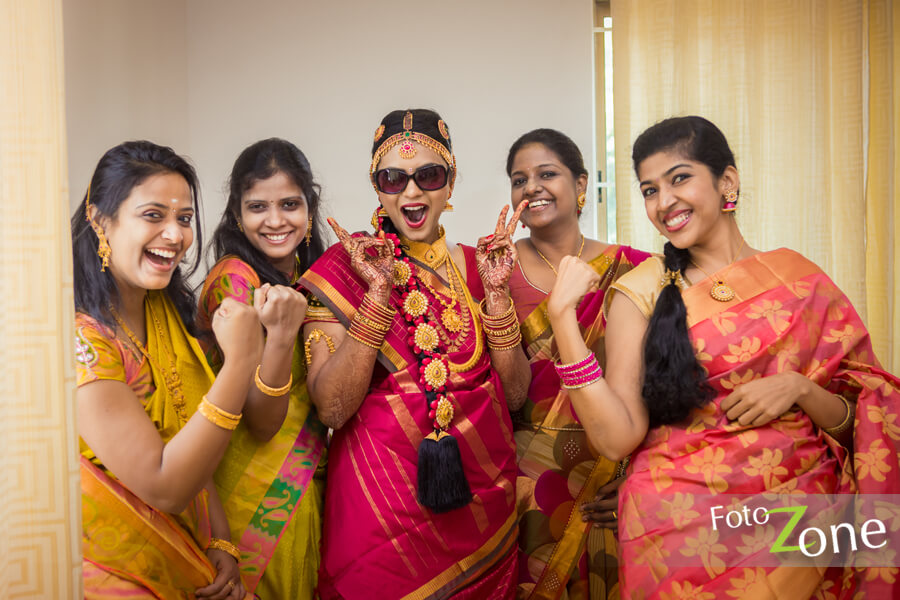 images?q=tbn:ANd9GcQh_l3eQ5xwiPy07kGEXjmjgmBKBRB7H2mRxCGhv1tFWg5c_mWT Get Inspired For Best Wedding Photography In Chennai @capturingmomentsphotography.net