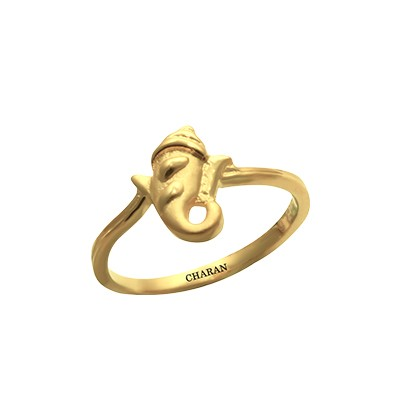 baby gold rings online