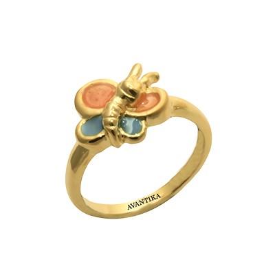 girl ring design