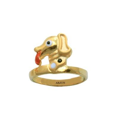 baby boy ring designs