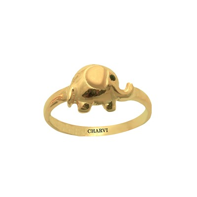 baby rings jewelry
